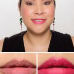 Laura Mercier Bebe Velour Lovers Lip Colour