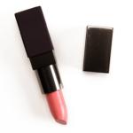 Laura Mercier Catherine Velour Lovers Lip Colour