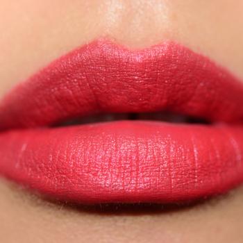 Velour Lip Powder Palette by Laura Mercier #11