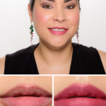 Laura Mercier Sophia Velour Lovers Lip Colour
