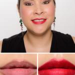 Laura Mercier Vivien Velour Lovers Lip Colour