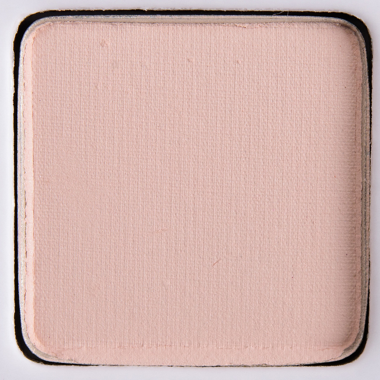LORAC Pink Cream Eyeshadow