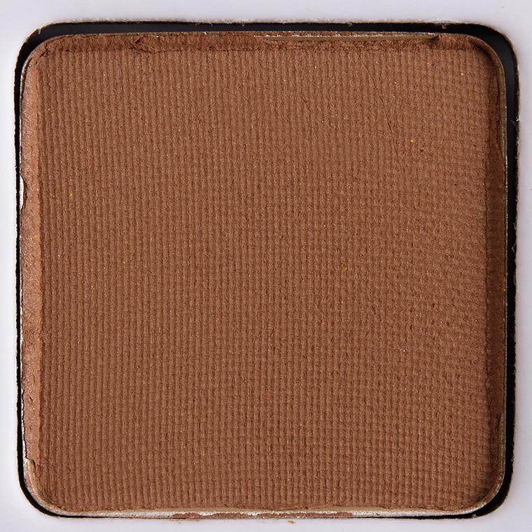 LORAC Walnut Eyeshadow