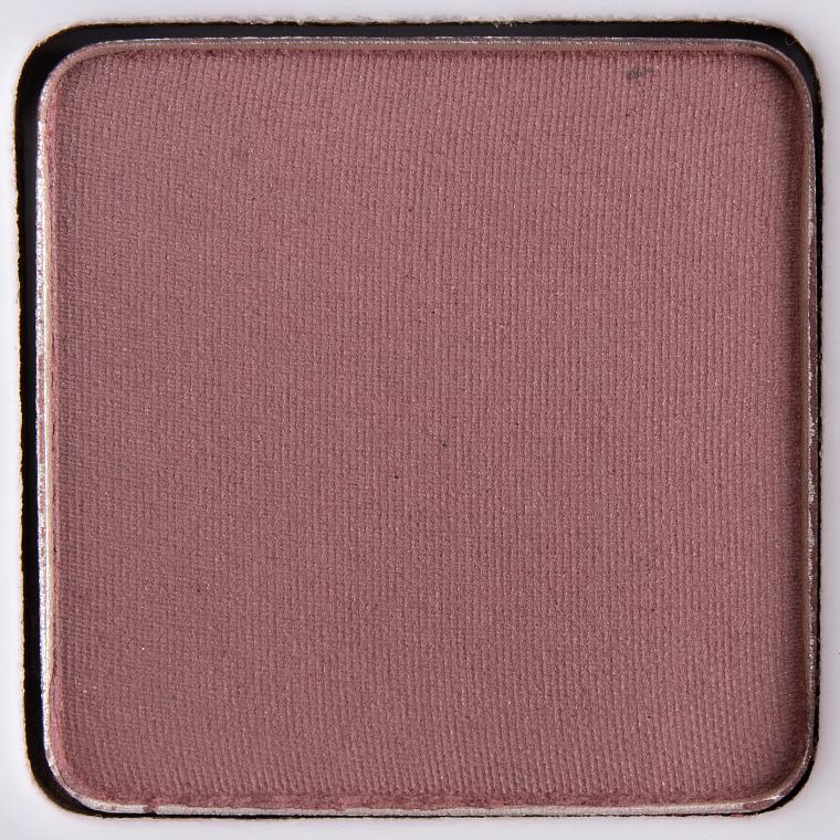 LORAC Violet Gray Eyeshadow