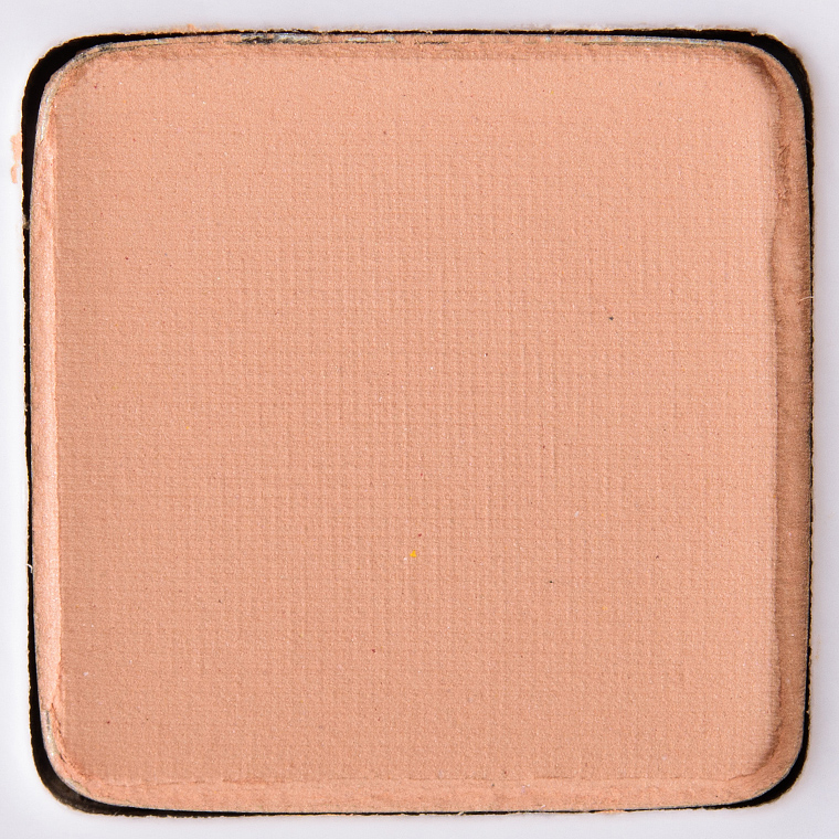 LORAC Toffee Eyeshadow