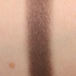 LORAC Hickory Eyeshadow