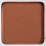 LORAC Maple Eyeshadow