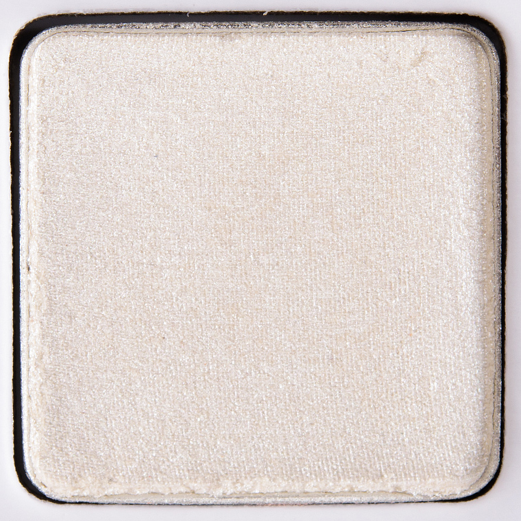 LORAC Snow Eyeshadow