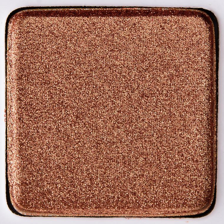 LORAC Cider Eyeshadow