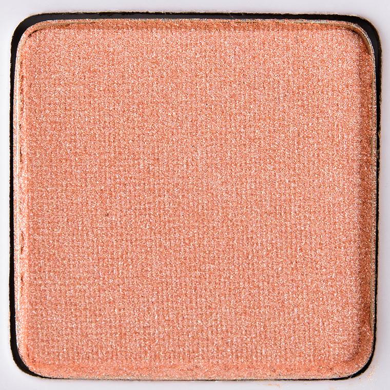 LORAC Bellini Eyeshadow
