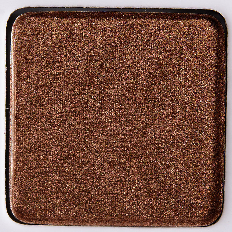 LORAC Brown Sugar Eyeshadow
