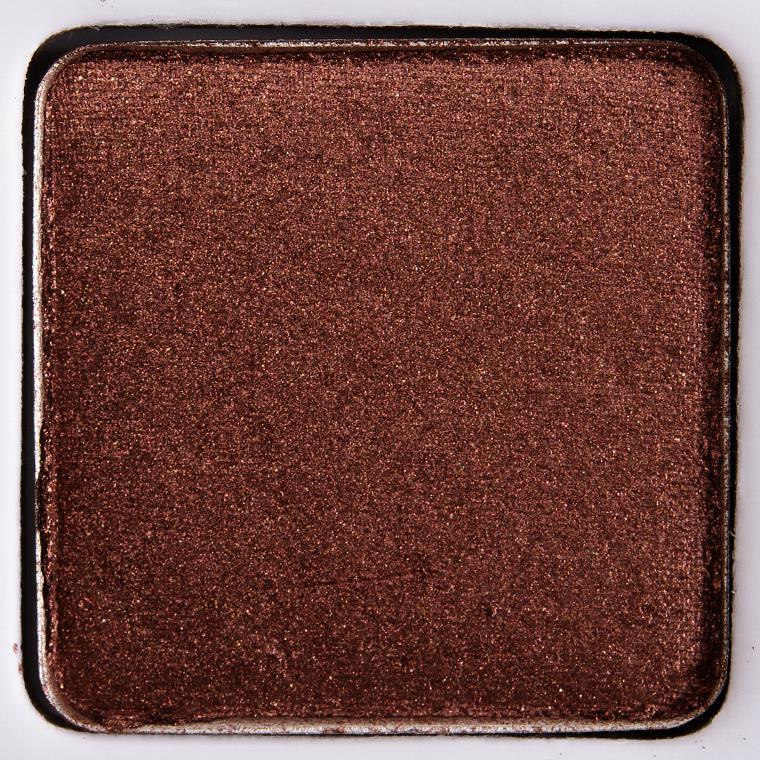 LORAC Sequoia Eyeshadow