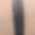 LORAC Deep Fog Eyeshadow