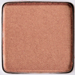 LORAC Pink Bronze Eyeshadow