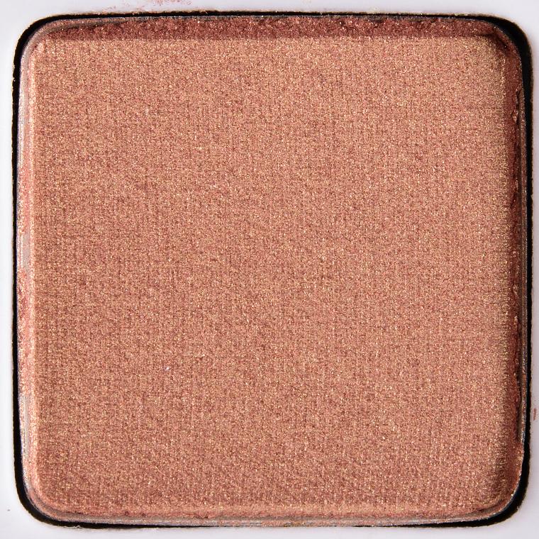 LORAC Pink Bronze Eyeshadow