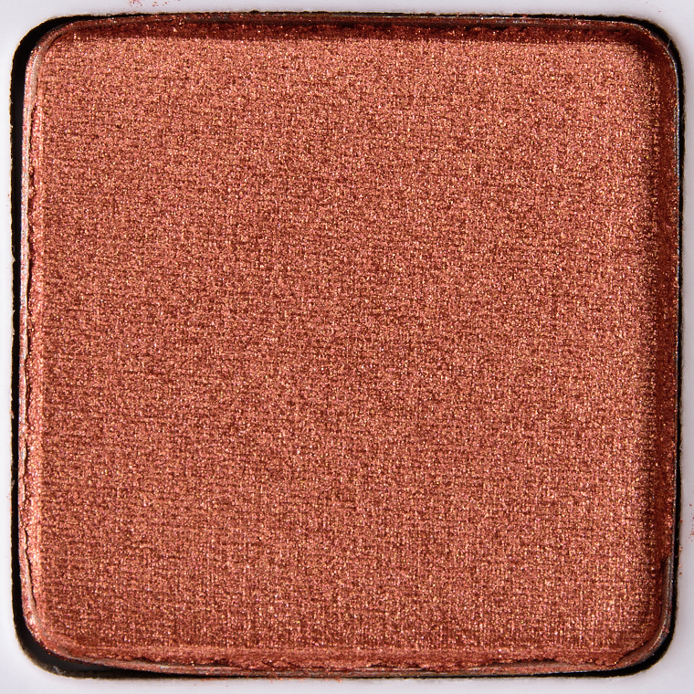 LORAC Rust Eyeshadow