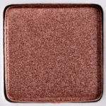 LORAC Rose Quartz Eyeshadow