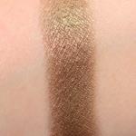 LORAC Olive Eyeshadow