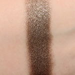 LORAC Dark Roast Eyeshadow