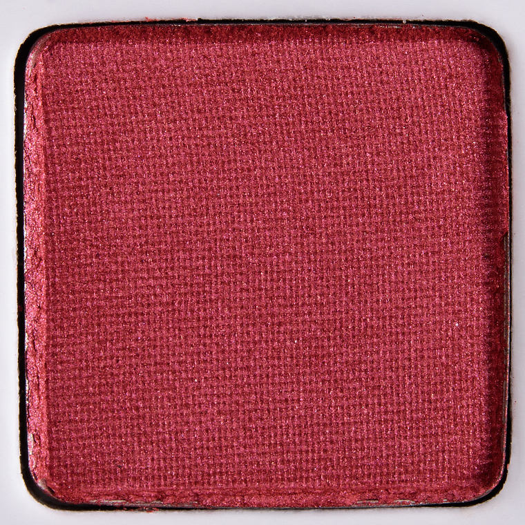 LORAC Pomegranate Eyeshadow