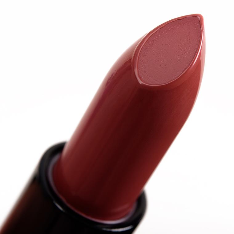 MAC x Selena Lipsticks