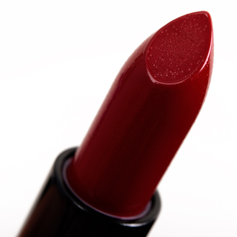 MAC Como La Flor Lipstick