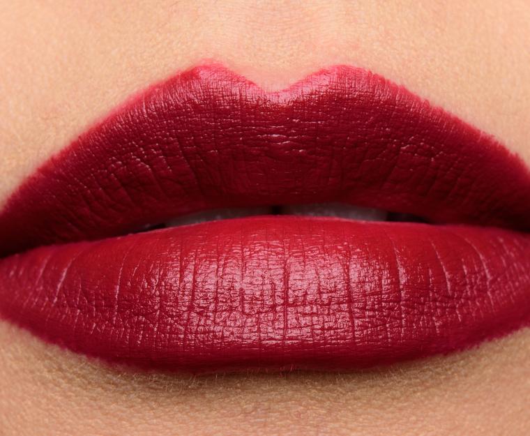 MAC Dreaming of You Lipstick