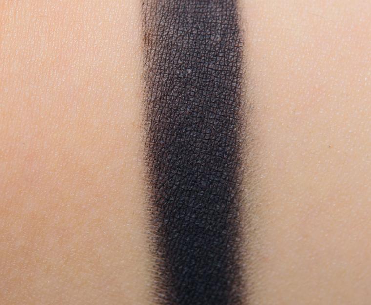 MAC Is It the Beat Eyeshadow