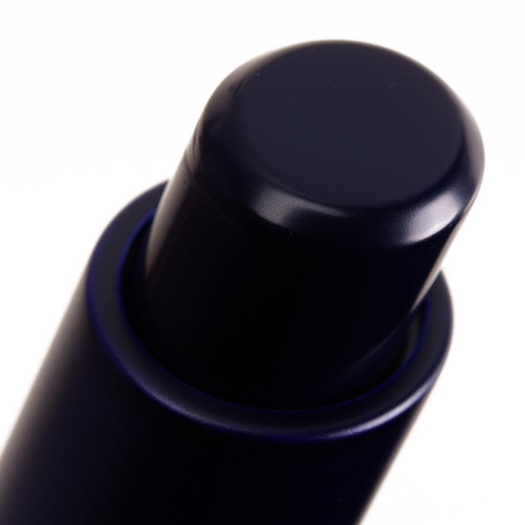 MAC Blue Beat Liptensity Lipstick