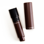 MAC Double Fudge Liptensity Lipstick