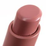 MAC Driftwood Liptensity Lipstick