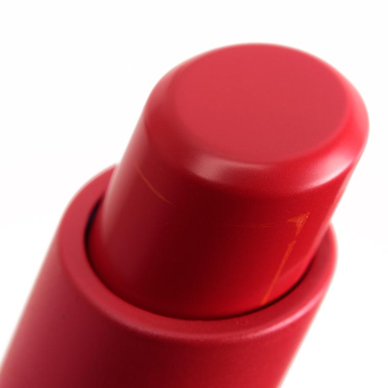 MAC Fireworks Liptensity Lipstick