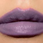 MAC Galaxy Grey Liptensity Lipstick