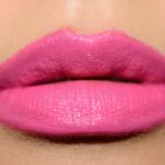 MAC Gumball Liptensity Lipstick