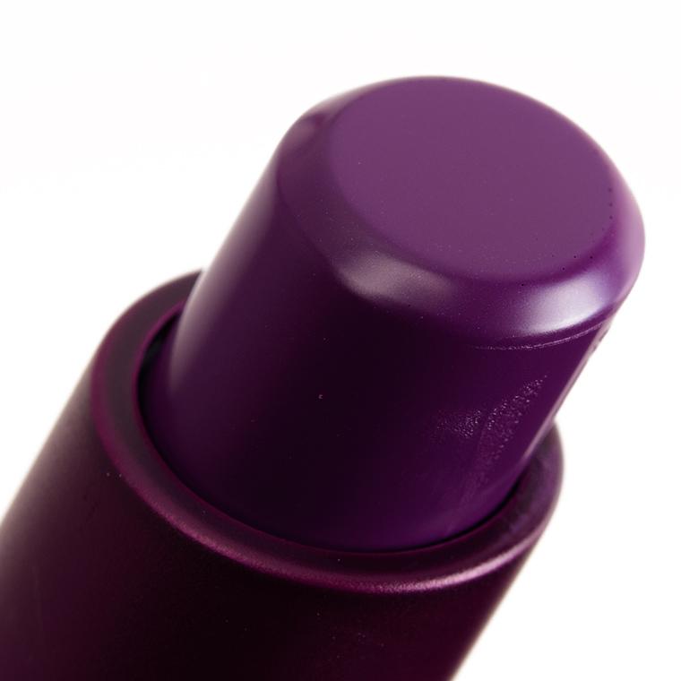 MAC Hellebore Liptensity Lipstick