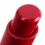 MAC Life\'s Blood Liptensity Lipstick