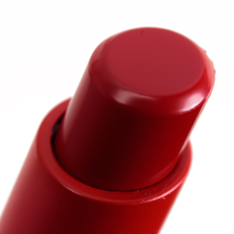 MAC Mulling Spices Liptensity Lipstick