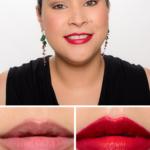 MAC Mulling Spices Liptensity Lipstick