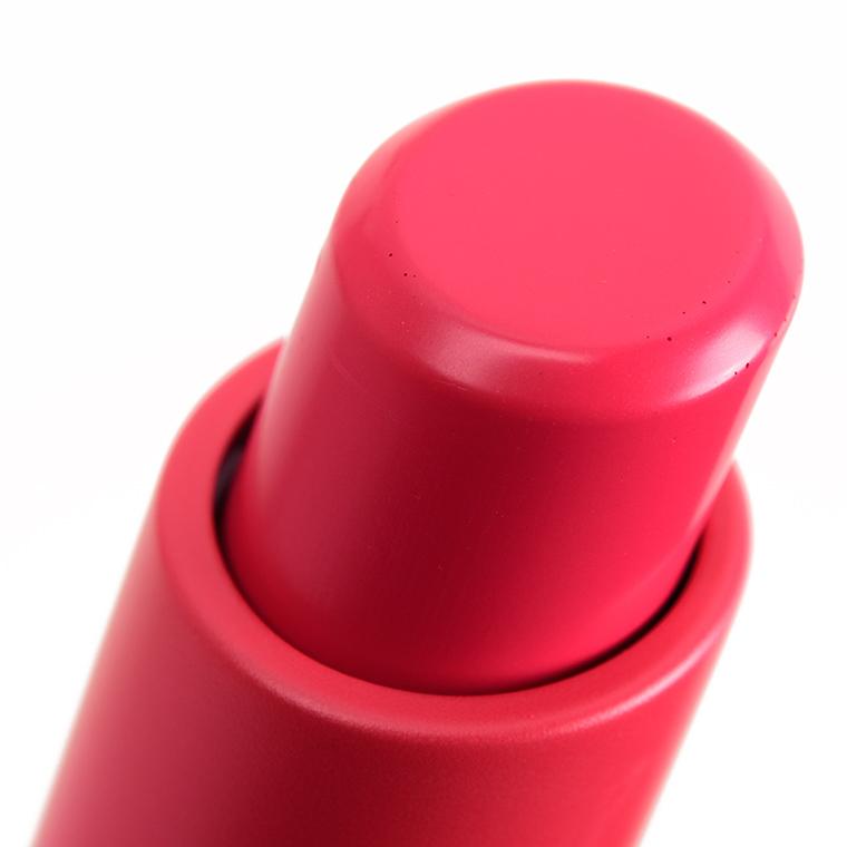 MAC Postmodern Liptensity Lipstick