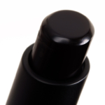 MAC Stallion Liptensity Lipstick
