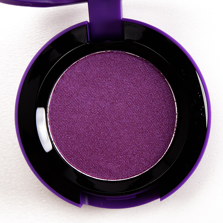 MAC Selena Eyeshadow