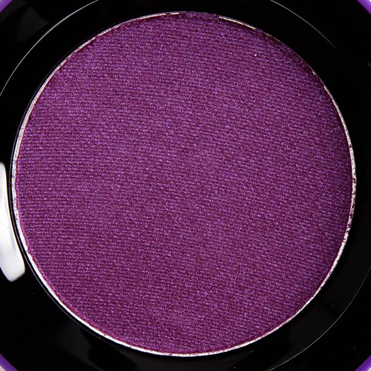 MAC Selena Eyeshadow