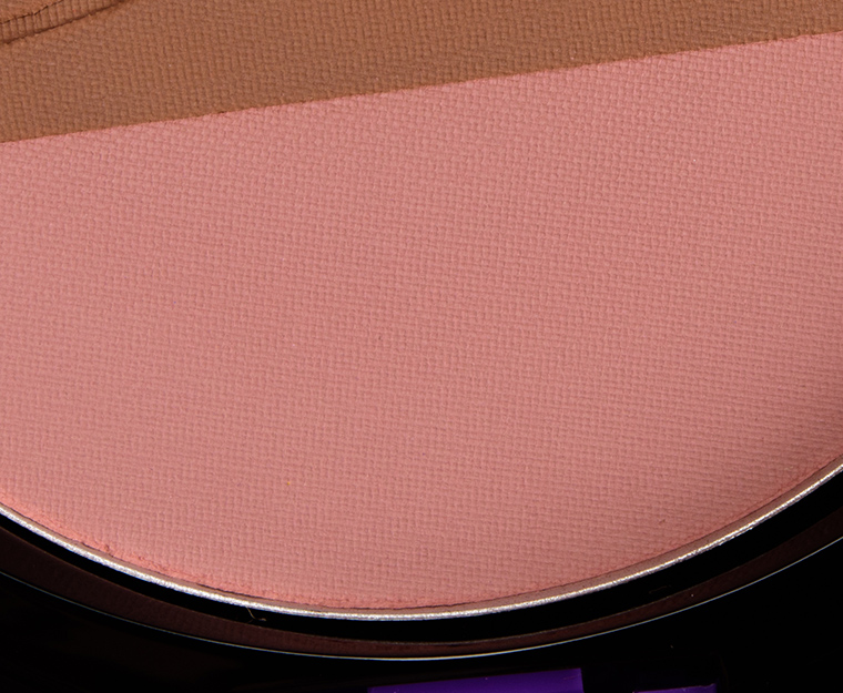 MAC Ven Conmigo Blush