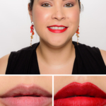 Make Up For Ever Red Ink Artistic Lip Ink