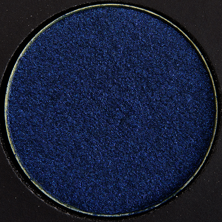 Make Up For Ever I220 Sapphire Artist Shadow (Discontinued)