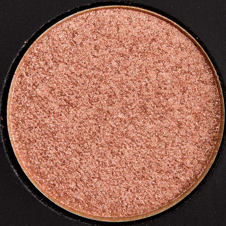 Make Up For Ever D712 Creme Brulee Artist Shadow