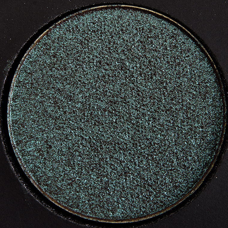 Make Up For Ever ME302 Peacock Artist Shadow (Discontinued)