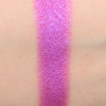 Make Up For Ever ME912 Orchid Artist Shadow
