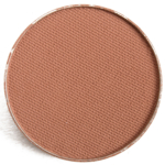 Makeup Geek Bake Sale Eyeshadow