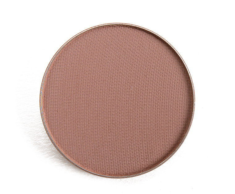 Makeup Geek Bandwagon Eyeshadow